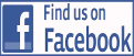 Click here for our friendly Facebook Community